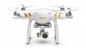 Curso Piloto de Drones (certificado oficial)