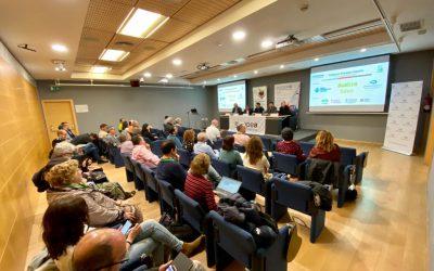 «La Formación Profesional Agropecuaria es clave para garantizar el futuro del sector primario»