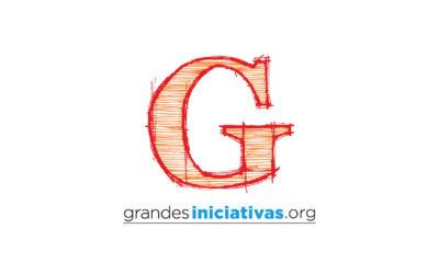 El proyecto 'Metodología Sí Aprendo', de la EFA La Malvesía consigue un destacado reconocimiento en los premios educativos 'Grandes Iniciativas'